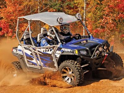 2012.polaris.rzr4-le.blue.front-right.riding.on-dirt.jpg