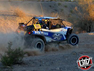 2012.polaris.rzr.bluewater-desert-challenge.racing.jpg
