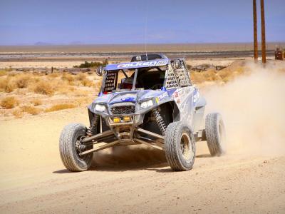 2012.polaris.rzr.racing.on-track.jpg