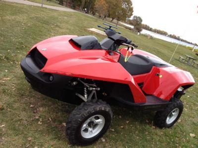 2012.quadski.red.front-left.parked.on-grass.jpg