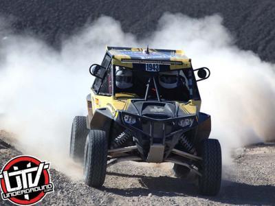 2013.best-in-the-desert.parker-250-brendan-kline.side-x-side.racing.jpg