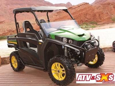 2013.john-deere.gator-rsx850i.green.front-right.parked.jpg