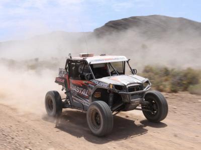 2013.poalris.rzr.coastal-racing.silverstate300.best-in-desert.jpg