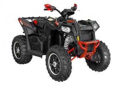 2013.polaris.scrambler850xp.black.front-right.studio.jpg