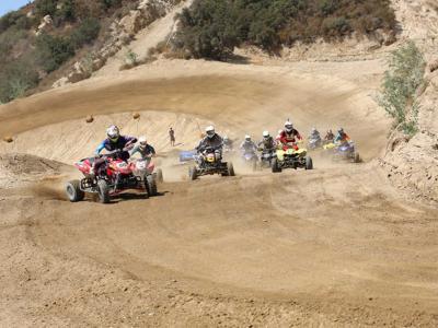 2013.yamaha.atvs.racing.on-track.quad-x-series.JPG