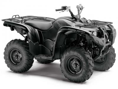 2013.yamaha.grizzly700.black.front-right.studio.jpg