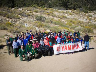 2013.yamaha.ohv-access.group-photo.jpg