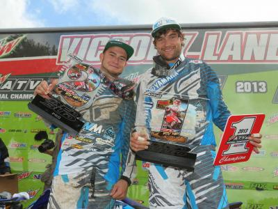 2013.yamaha.racers.wienen-and-brown.on-podium.jpg
