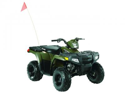 2014.polaris.sportsman90.green.front-right.studio.jpg