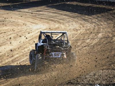 2015.polaris.racer.cody-rahders.racing.rzr-xp1000.at-lucas-oil-off-road-regional-series.jpg