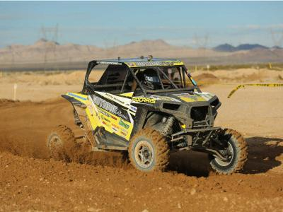 2015.polaris.racer.mitch-guthrie-jr.racing.rzr.at-worcs.jpg