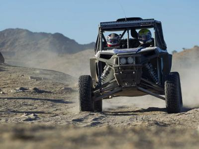 2015.polaris.racer.scott-mcfarland.racing.at-score-international.jpg