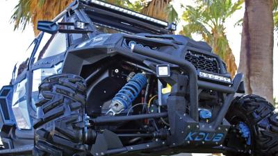 2015.polaris.rzr-xp4-1000custom.close-up.front-right.jpg