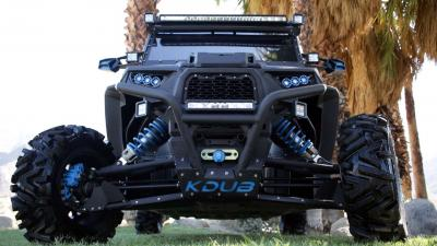 2015.polaris.rzr-xp4-1000custom.close-up.front_.jpg