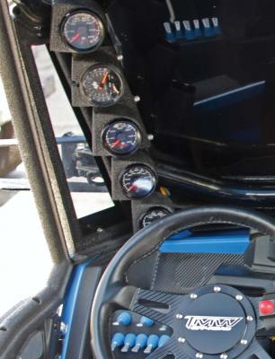2015.polaris.rzr-xp4-1000custom.close-up.gauges.jpg
