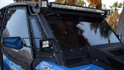 2015.polaris.rzr-xp4-1000custom.close-up.windshield.jpg