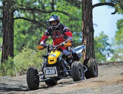 2017.feature.got-your-6-motorsports.atv-racing.jpg