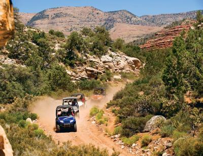 2017.feature.utvs.riding.on-trail.jpg