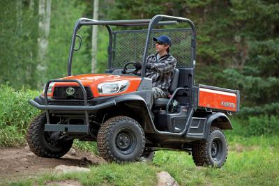 2017.kubota.orange.front-left.riding.on-trail.jpg