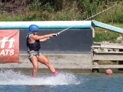 2017.odes_.event_.wakeboarding.jpg