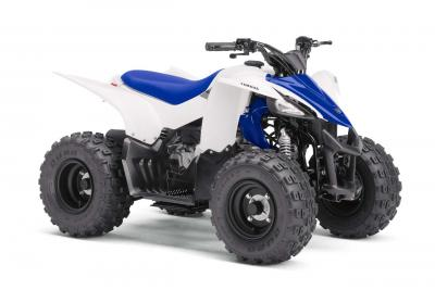2017.yamaha.yfz50.front-right.white.studio.jpg