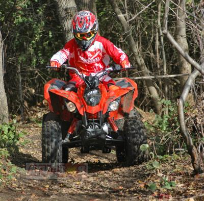2020-can-am-ds-youth_atv-3.jpg