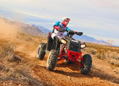 2020-polaris-scrambler_xp_1000-atv-nevada-test-fast-d.jpg
