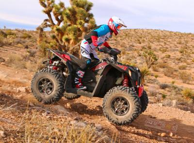 2020-polaris-scrambler_xp_1000-atv-nevada-test-tiexera-f.jpg