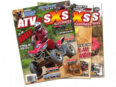 atv-illustrated-magazine.subscribe.magazine-covers.large_.jpg