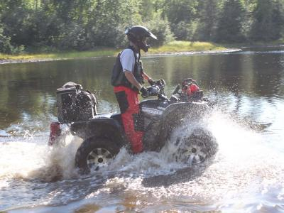 location.2011.atv-nation.atv-riding-on-water.jpg
