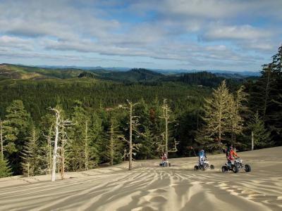 location.2011.atvs_.riding.on-sand-dunes.oregon-winchester.jpg