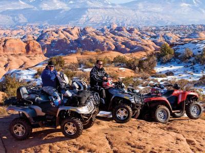 location.2012.moab-utah.arctic-cat-atvs.parked.jpg
