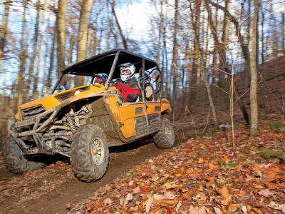 location.2012.ride-royal-blue.tennessee.yellow.side-x-side.riding.on-trail.jpg
