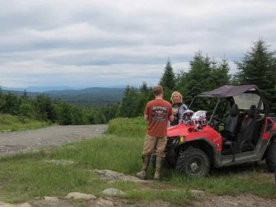 location.2014.maine_.side-x-side.parked.by-trail.jpg