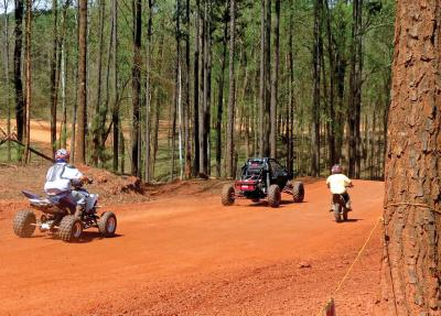 location.2017.durhamtown.atvs_.riding.on-dirt.jpg