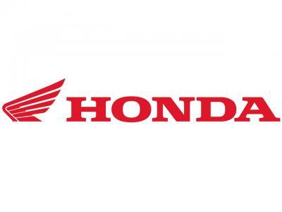 Honda Atv Logo More Information