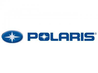 logo.2012.polaris.blue.jpg