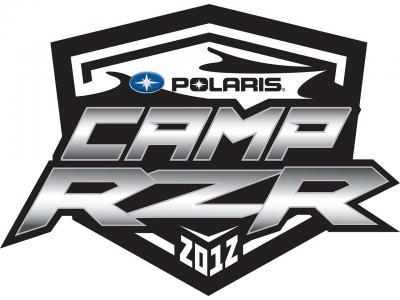 logo.2012.polaris.camp-rzr.jpg