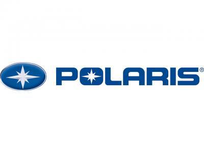 logo.2012.polaris.jpg