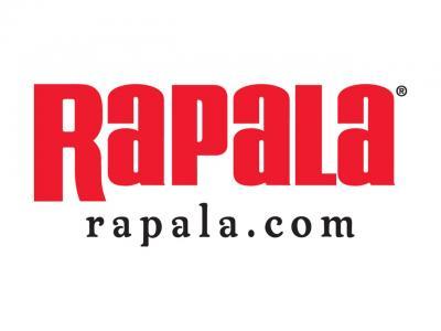 logo.2012.rapala.jpg