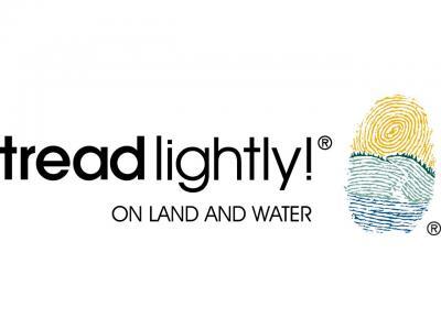 logo.2012.tread-lightly.jpg