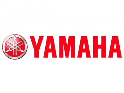 logo.2012.yamaha.red.jpg