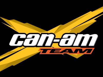 logo.2013.can-am.black.jpg