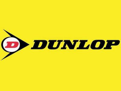 logo.2013.dunlop.jpg