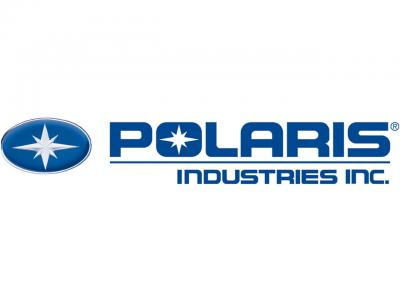 logo.2013.polaris-industries.blue.jpg