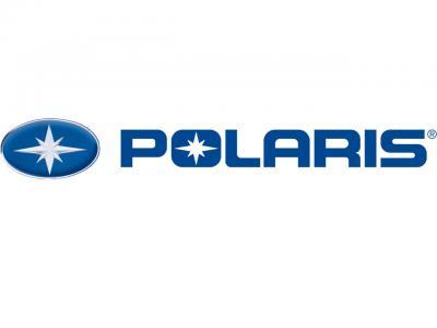 logo.2013.polaris.blue.jpg