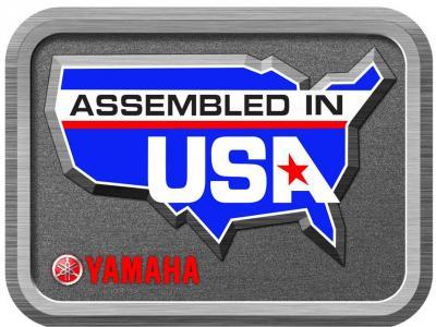 logo.2013.yamaha.assembled-in-the-usa.jpg