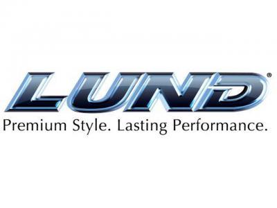 logo.2014.lund.jpg