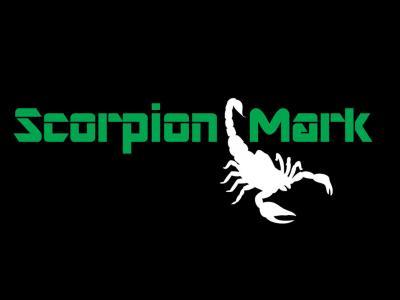logo.2014.scorpion-mark.jpg