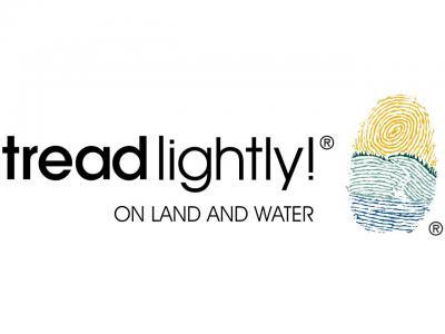 logo.2014.tread-lightly.jpg